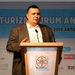 Emrullah Ahmet TURHAN