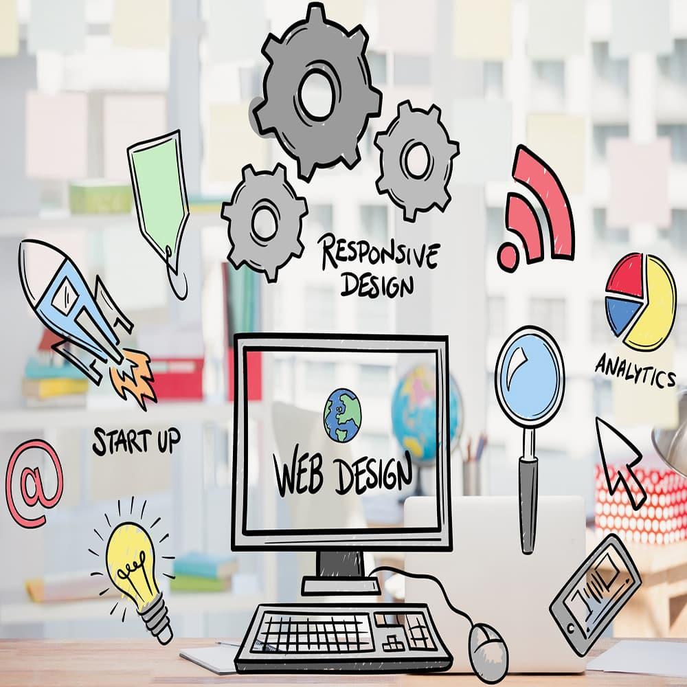 Website Satış Ortaklığı Fırsatı