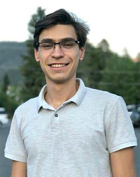 Mustafa Berk Çerdik