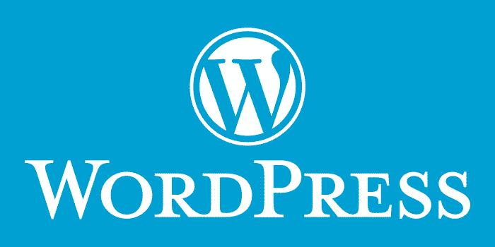 WordPress 5.5 Güncelleme Sonrası Sitem Çalışmıyor!