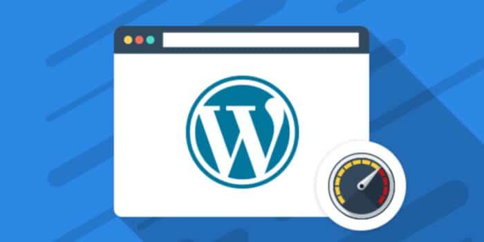 Web Sayfanızı Hızlandırma Yolları