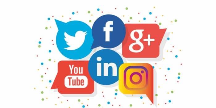 2021 Yılı İçin En İyi 5 Sosyal Medya Yönetimi Aracı
